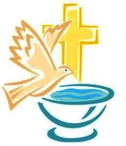 Baptism illustration1 259x300