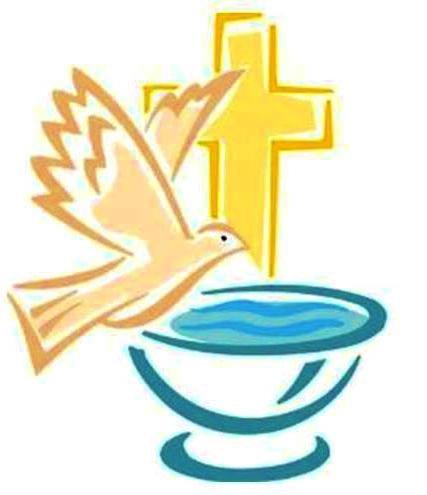 Baptism illustration1
