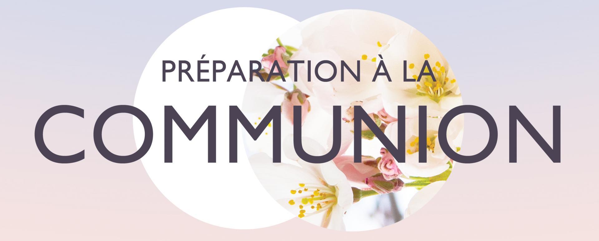 Communion16 principal
