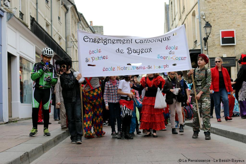Fb carnavalcathoprive0001 1