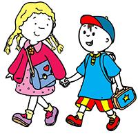 Image enfants 021758000 1741 29092014