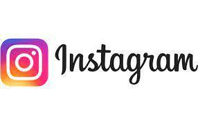 Venez nous rejoindre sur Instagram