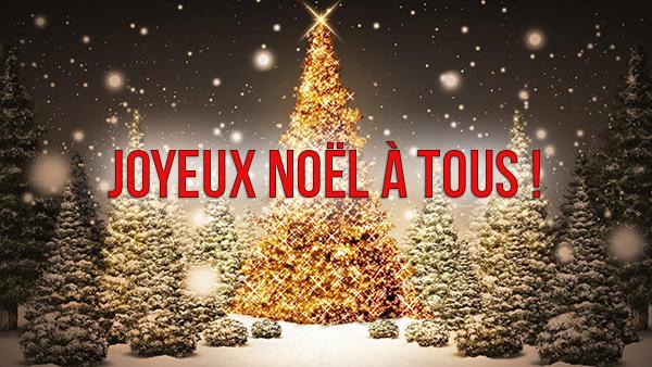 Joyeux noel a tous 600x338