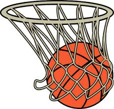 Liste litterature basket ball 9676