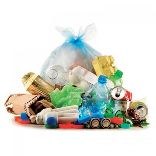 Nos dechets ont un avenir le tri et le recyclage 500 0