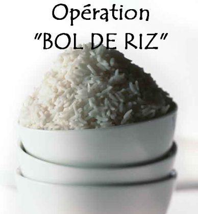 Opecc81ration bol de riz e1521203725277