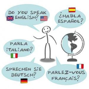 Parla italiano 300x300