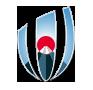 Rwc2019 logo symbol